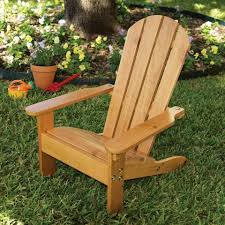 Kids Patio Furniture – The Adirondack Market