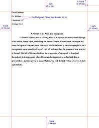 proper essay format example okl mindsprout co proper essay format example