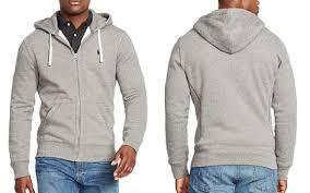gucci zip up hoodie. polo ralph lauren classic full-zip fleece hoodie - bloomingdale\u0027s_2 gucci zip up