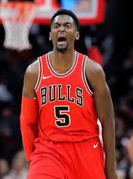 bulls players. Unique Players Chicago Bulls Forward Bobby Portis Said He And His Teammates Will Be  Getting Together This Throughout Players