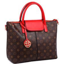 list of italian leather handbag brands