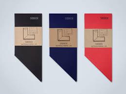 sidekick notebook 2 pack