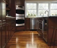 maple wood kitchen cabinets masterbrand