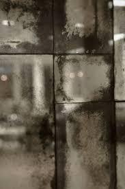 55 best Antique Mirroe images on Pinterest | Antiqued mirror ...