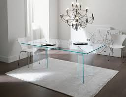 italian furniture. Glass Furniture Italian