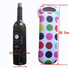 cooler set lunch red frozen bottle holder beer jelly ice food picnic bags basket wine outdoor camping wood stove tableware outside furniture cushions