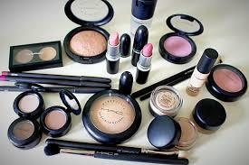 how to spot fake mac makeup