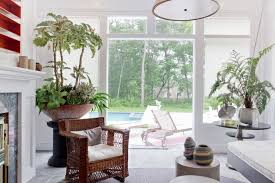 Best Of, Sun Room Plants 10 Things Every Home Should Have Best Of Interiors  Home ...