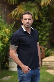 Jamie Lomas to make full-time return to Hollyoaks as Warren Fox - Evening  Express