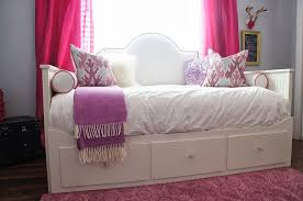 Pink Accessories For Bedroom Bedroom Accessories Captivating Bedroom And Using Large Light