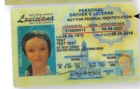 Inc amp; A We Can Notary Insurance Facebook Louisiana Driver's New Need - License Fast