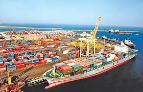 Image result for واردات از چین