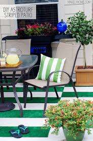 appealing astro turf outdoor rug diy astroturf grass striped patio rug makely