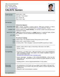 Common Resume Format print production manager job description ...