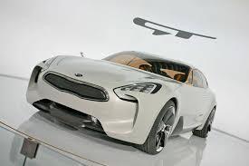 kia new car releaseKia Archives  2016 Model Cars