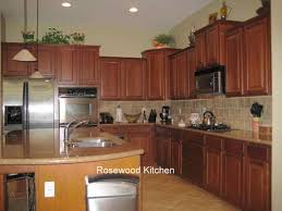 Kitchen Cabinet Refacing Phoenix Cool Designer Cabinet Refinishing 48 N 48th Ave Ste 48 Phoenix AZ