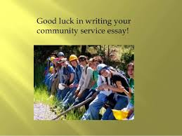 best custom paper writing services essay on your community how can you help improve your community essay essay sec line temizlik essay on how to