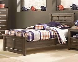 bedroom furniture for boys. Kids Beds Dream Comfortably Ashley Furniture HomeStore Bedroom For Boys
