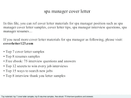 Bakery Manager Cover Letter Bakery Resumes Bakery Manager Resume