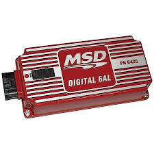 pro comp 6al wiring diagram wiring diagram and schematic wiring diagram for msd box