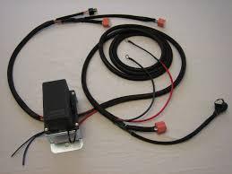 headlight wire harness fj60 and fj62 ih8mud forum fj62completeview