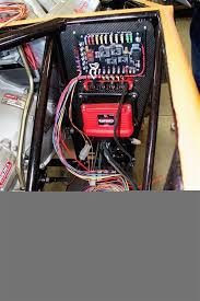 how to wire your own race car prepossessing drag wiring diagram dirt track race car wiring diagram at Race Car Wiring Diagram