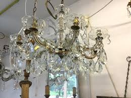 full size of maria theresa chandelier instructions crystal parts 19 light vintage 8 chandeliers bedroom home
