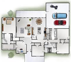 new home floor plans. new home plans in collinsville floor