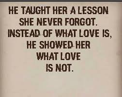 Image About True Quotes In Break Up Sad Quotes By Itschinaa