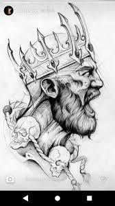 Sketch Drawing Tattoos Tattoo Drawings Tattoo Sketches Art