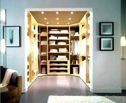 Living room closet Inspired Master Embotelladorasco Master Bedroom Closet Storage Ideas Bedroom Closet Cabinets Living