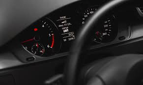 Dashboard Lights Flickering How To Diagnose An Automotive Wiring Issue Advance Auto Parts