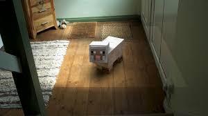 Minecraft Wallpaper For Bedrooms Minecraft Wallpaper For Rooms
