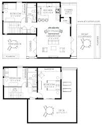 open floor plan house plans open modern floor plans plan house modern open floor plan modern