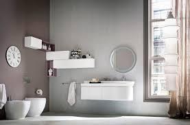 bathroom paint color ideas45 Best Paint Colors for Bathrooms 2017  MYBKtouchcom