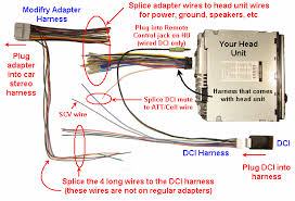 pioneer car radio wiring diagram wiring diagram and schematic design sony car stereo wiring diagrams diagram collection