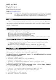 Resumes Create Professional Resume How To Make Nardellidesign Com