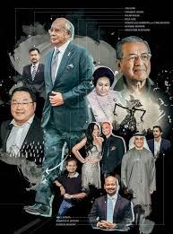 Image result for 1mdb malaysia