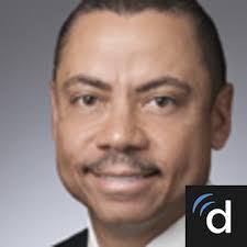 Dr. Daniel Caldwell, MD – Denton, TX | Cardiology