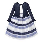 <b>Baby Girl Dresses</b> | Burlington