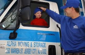 alpha moving and storage. Hoboken Movers Finding Suitable Service For Your Relocation Needs Inside Alpha Moving And Storage