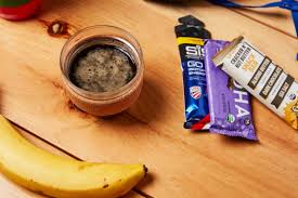 eat before or after a workout what to