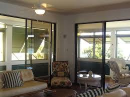 BR Ocean Front Villa Spectacular Views  Bathrooms Plus Outdoor - Bathrooms plus