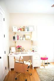 home office ideas small spaces work. Fine Small Small Office Space Decorating Ideas How To Make A Work  Home Throughout Home Office Ideas Small Spaces Work E