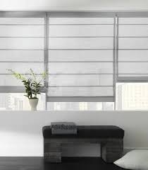 Best 25 Motorized Blinds Ideas On Pinterest  Motorized Shades Window Shadings Blinds