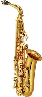 Saxophone Size Chart Saxophone Wikipedia