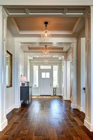 lighting a hallway. Entrance Pendant Lights Hallway Lighting Fixtures Hall Traditional With White Wood Distressed Wall Clocks Large Entryway A N