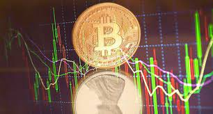 Penny stocks to consider in january 2021. 4 Penny Stocks That Skyrocketed With Bitcoin Prices Topping 35k