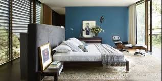 32 Best Bedroom Ideas - How To Decorate a Bedroom