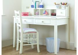 contemporary child study desk 54 inspirational and modern kid for studying white ireland chair with storage